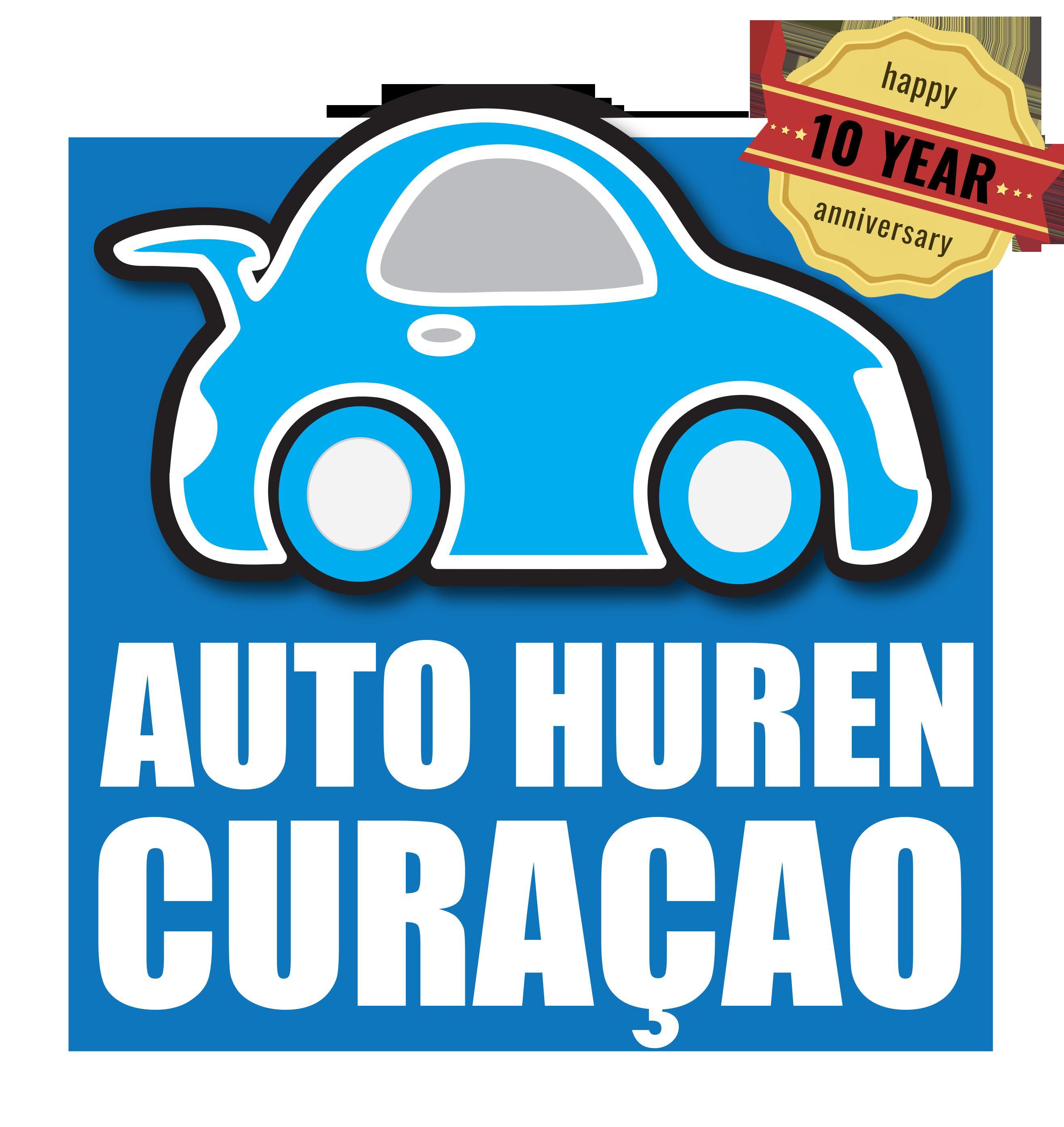 Auto Huren in Curacao